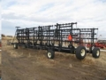 Rental store for 72  Heavy Harrow in Lewistown MT