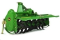 Rental store for John Deere 3-point 65  Rotary Tiller in Lewistown MT