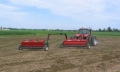 Rental store for Brillion 10  Grass Drill in Lewistown MT