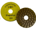 Rental store for Concrete Polishing Pad 200 Grit 7 in Lewistown MT