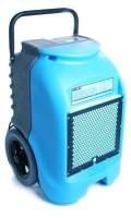Rental store for Dehumidifier in Lewistown MT