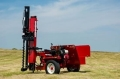 Rental store for Trailer Mounted Post Pounder in Lewistown MT