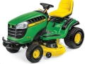 Rental store for E130 Riding Lawn Mower in Lewistown MT
