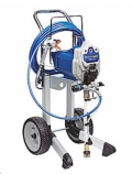 Rental store for Graco Paint Sprayer in Lewistown MT