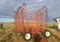 Rental store for Pasture Harrow w  Cart in Lewistown MT
