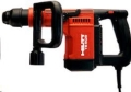 Rental store for Hilti SDS Max Hammer Drill in Lewistown MT