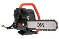 Rental store for ICS 14  Concrete Chain Saw  3 in Lewistown MT