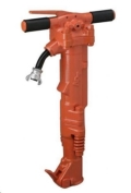 Rental store for Air Jack Hammer 90 lb in Lewistown MT