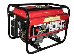 Where To Find Honda 3500 Watt Generator In Lewistown ...