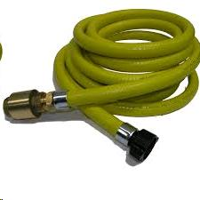 Where to find Suction Hose for 3  Pump 20  Length in Lewistown