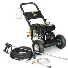 Where to find Shark 4000 PSI Pressure Washer in Lewistown