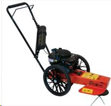 Where to find Bearcat WT190 Brush Trimmer in Lewistown