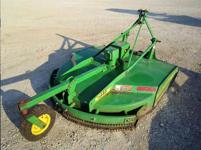 John Deere Mx6 3 Point 6 Foot Mower Rentals Lewistown Mt