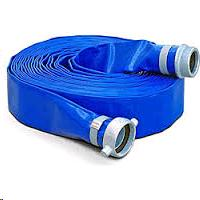 Where to find Discharge Hose for 2  Pump 100  Length in Lewistown