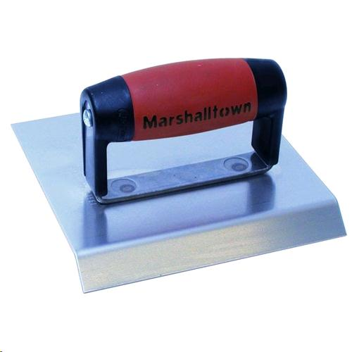 Where To Find Marshalltown SS 6 X 8 Chamfer Edger In Lewistown ...