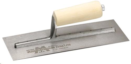 Where To Find Marshalltown SS 11x4 1 2 Drywall Trowel In Lewistown ...