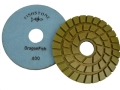 Rental store for Concrete Polishing Pad 400 Grit 7 in Lewistown MT