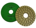 Rental store for Concrete Polishing Pad 800 Grit 7 in Lewistown MT