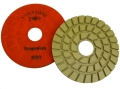 Rental store for Concrete Polishing Pad 1500 Grit 7 in Lewistown MT