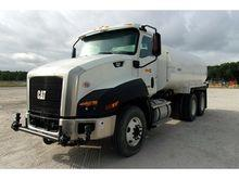 Rent Rental - Large Trucks